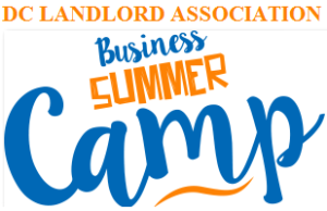 Summer Youth Business Camp